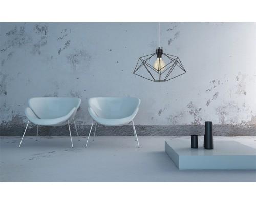 • Oświetlenie industrialne - zastosowania oświetlenia industrialnego, inspiracje z lampami LOFT