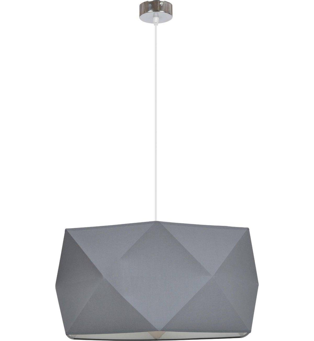Nowoczesna Lampa Wisząca Abażur Wiele Kolorów Sklep Internetowy Light Home