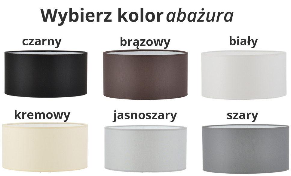 abazury kolor bez czerwonego.jpg