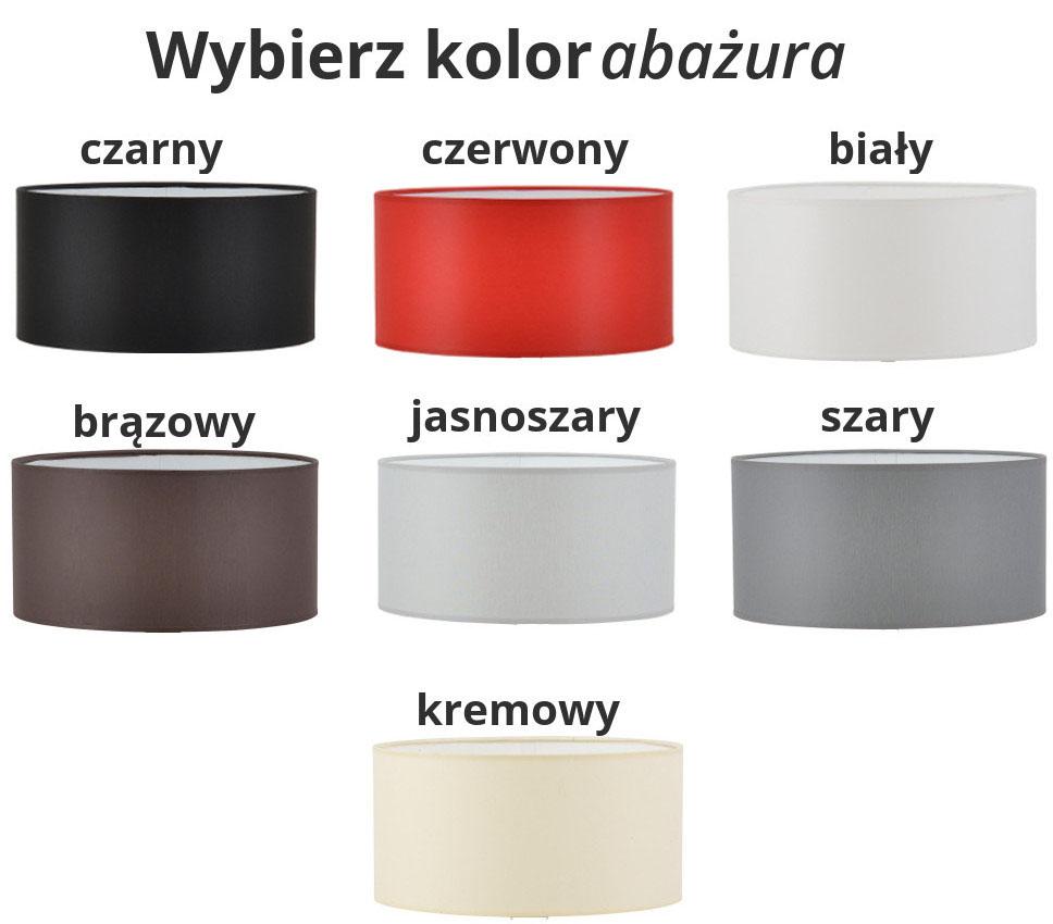 abazury kolor bez szary melanz-jpg.jpg