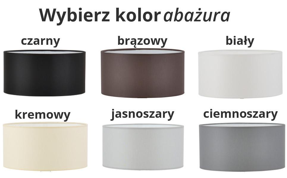 abazury ok 6 kolorow.jpg