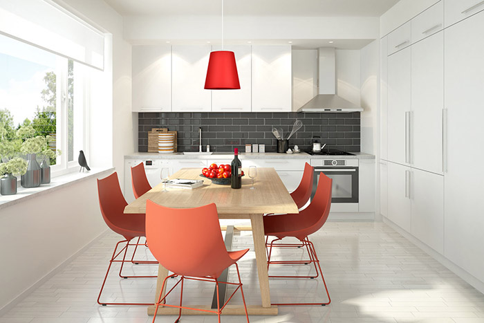 Top 10 Lamp Kuchennych Inspiracje Light Home