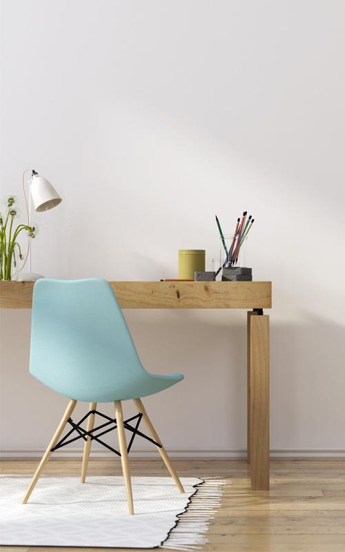Jak Prawidłowo Oświetlić Biurko Ucznia Poradnik Light Home