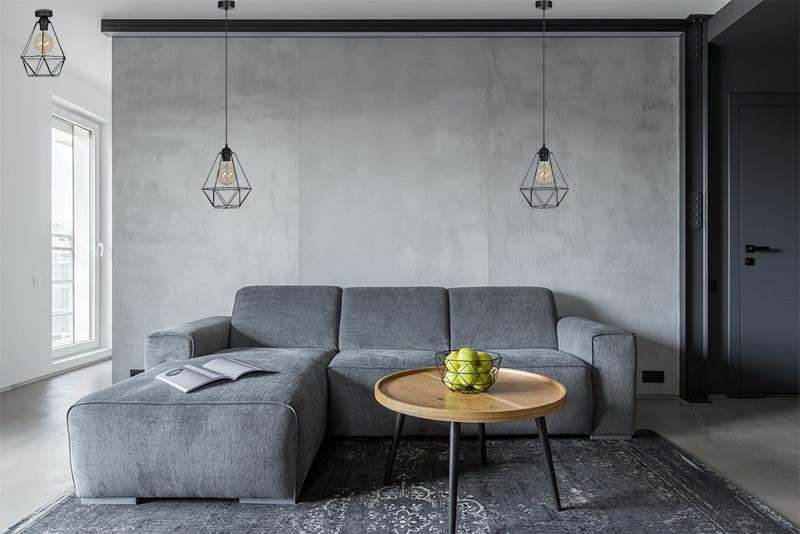 Jakie Lampy Dają Najwięcej światła Jak Dobrać Najlepsze