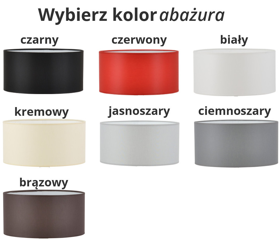 kolor abazura.jpg