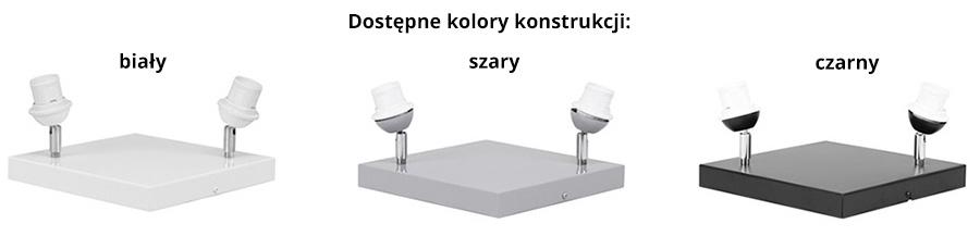 wybor-konstrukcji-do-lampy-plafon-2-punk