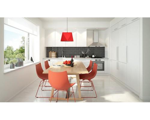 • Jakie dobrać oświetlenie nad stołem w kuchni? Praktyczny poradnik i inspiracje
