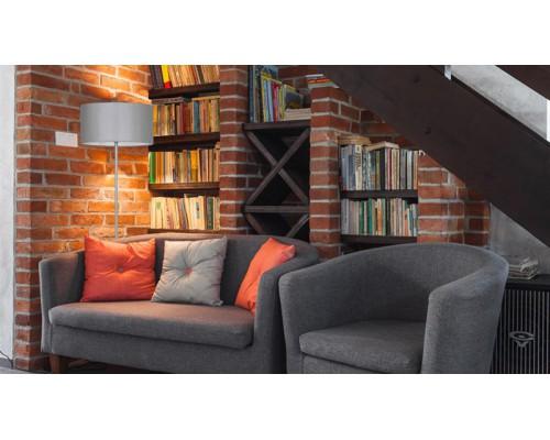 • Jak wybrać lampę do czytania? Dobieramy najlepsze oświetlenie