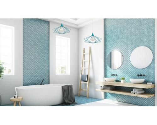 • Jak urządzić nowoczesną łazienkę? Fachowe porady o aranżacji łazienki