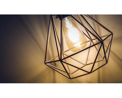 • Jak dobrać żarówki do lamp? Rodzaje, gwinty, parametry żarówek do Twojego wnętrza
