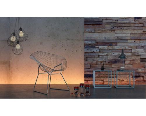 • Jak urządzić salon w stylu loft? 6 kroków do stworzenia aranżacji industrialnego salonu