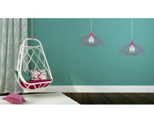 • Wiosenne oświetlenie i dekoracje - inspiracje dla Twojego domu
