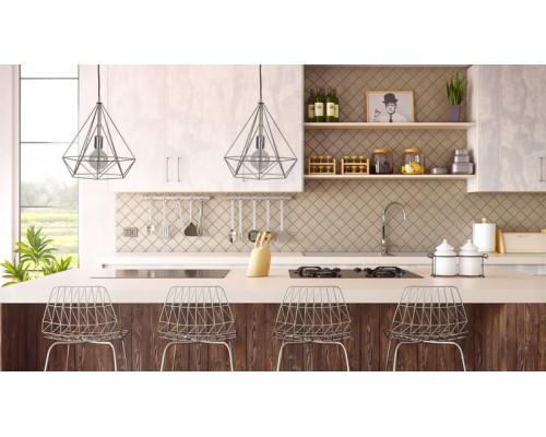 • Top 10 lamp do kuchni - ranking najlepszego oświetlenia kuchennego