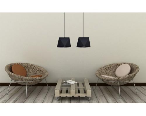 • Jak czyścić lampy z abażurami? • Czyszczenie różnych rodzajów abażurów