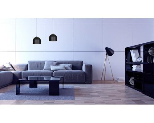 • Nowoczesne oświetlenie do każdego pomieszczenia - wybieramy lampy pasujące do wszystkich wnętrz