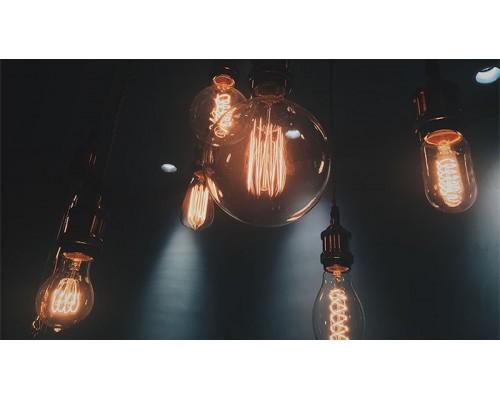 • 6 sposobów na oszczędzanie na rachunku za oświetlenie