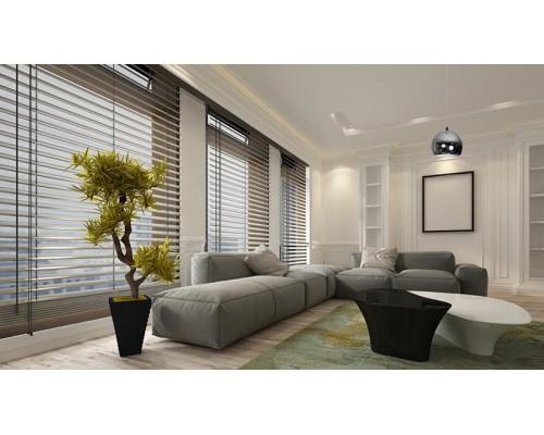 • 5 błędów w oświetleniu mieszkania. Sprawdź, jak ich nie popełniać