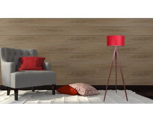 • Dlaczego warto kupić lampę podłogową? Zalety i funkcje oświetlenia stojącego