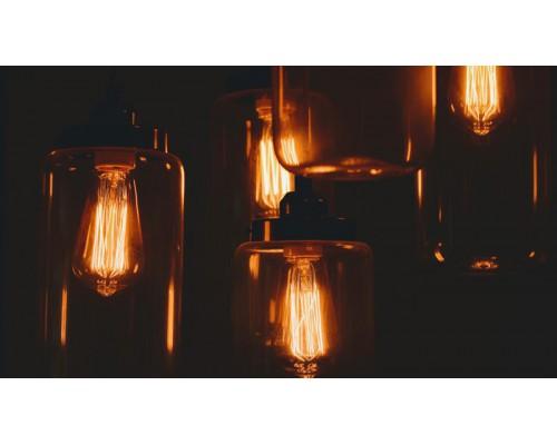 • Barwa światła - czym się kierować przy wyborze?