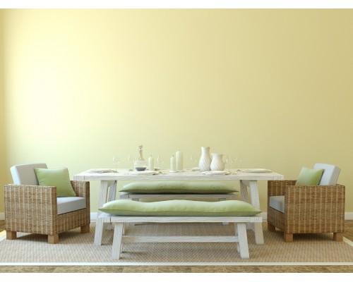 • Jak dobrać właściwe oświetlenie nad stół w jadalni?
