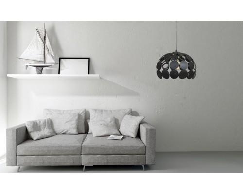 • Jakie typy lamp dają najwięcej światła? Jak wybrać najlepsze oświetlenie