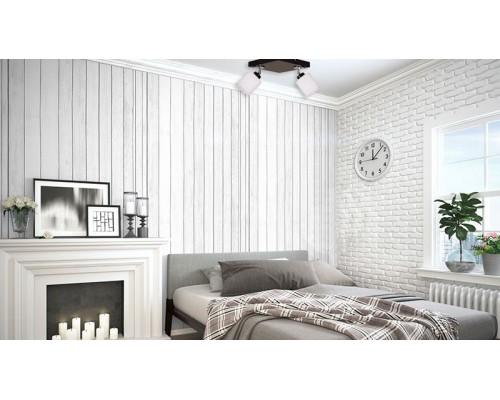 • Plafony do salonu i sypialni - czym kierować się podczas doboru