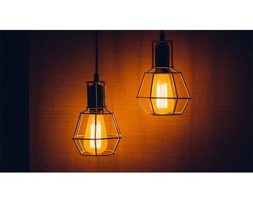 • Jak wybrać lampę? Kompleksowy poradnik o lampach do domu