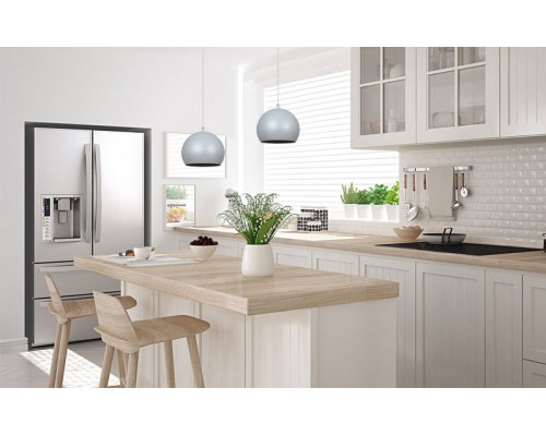 • Jak wybrać lampy do kuchni? Praktyczny poradnik i przykładowe aranżacje