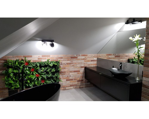 • Jakie lampy najlepiej sprawdzą się na strychu?