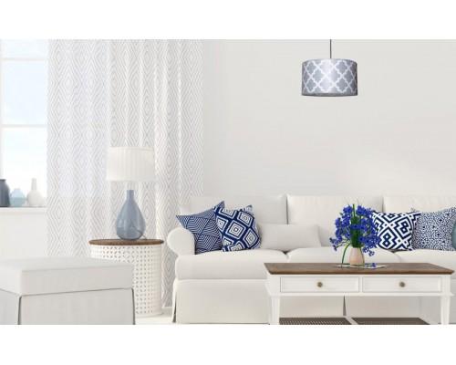 • Oświetlenie w mieszkaniu - jak je odpowiednio rozplanować?